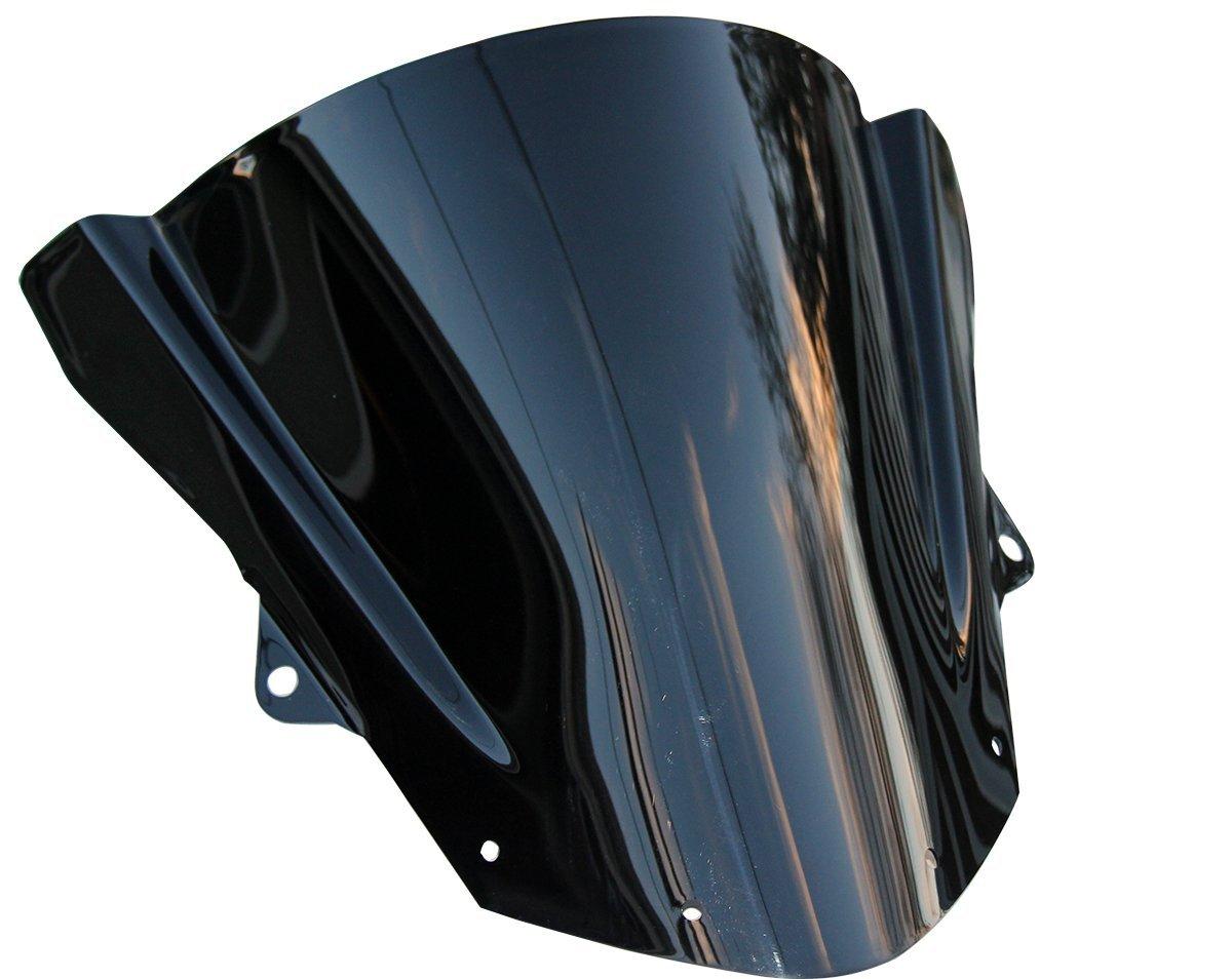 Windshield Windscreen Db Kawasaki Zx6r 09 14 Zx10r Techparts