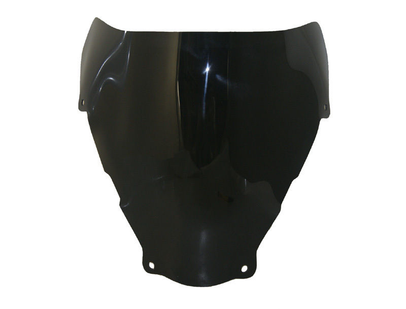 Windshield WindScreen Suzuki SV650 98-02