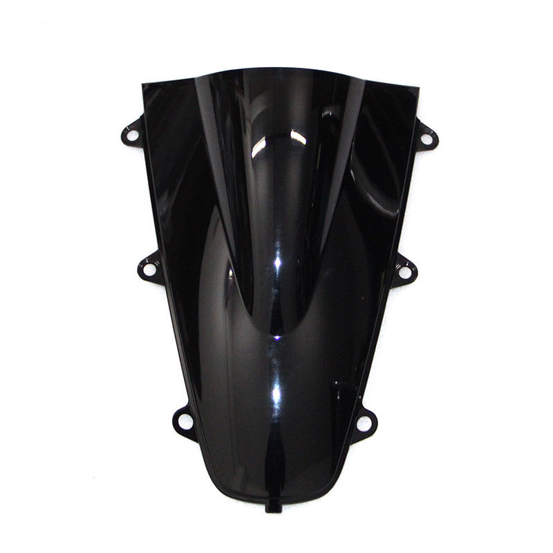 Windshield WindScreen Honda CBR1000RR 17-18 Smoke